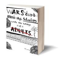 2012-Book